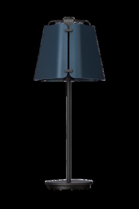 Bordlampa Fold Ø27