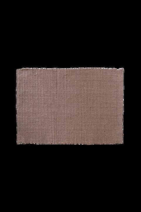 TABLETT AMHI 35X45 CM