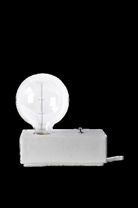 Bordslampa Stella 20