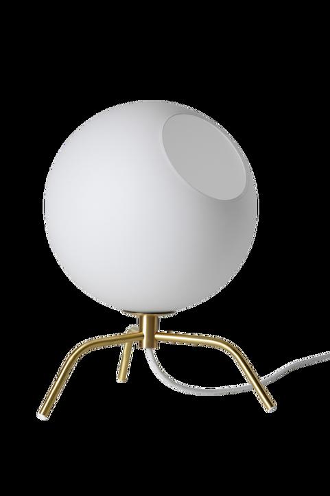 Bordslampa Bug 20