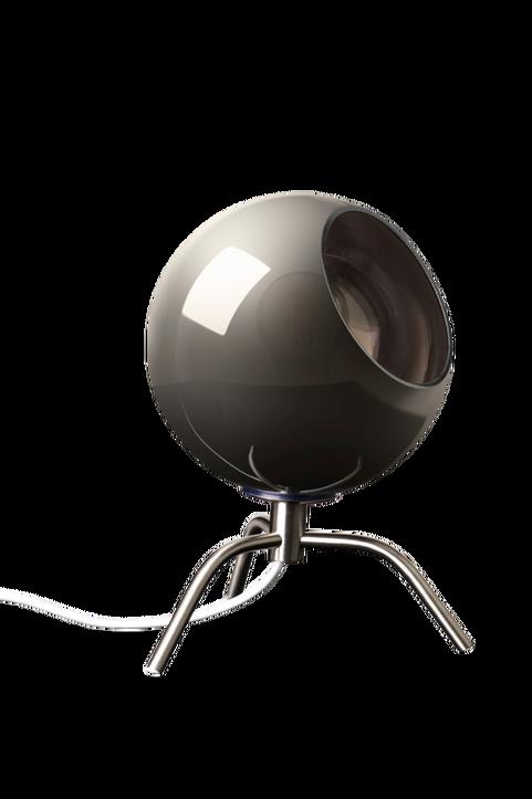 Bordslampa Bug 15