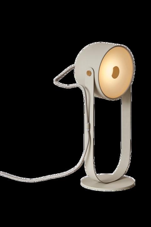 Bordslampa Svejk 13