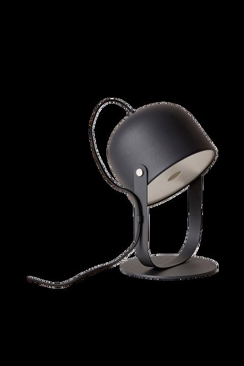 Bordslampa Svejk 18