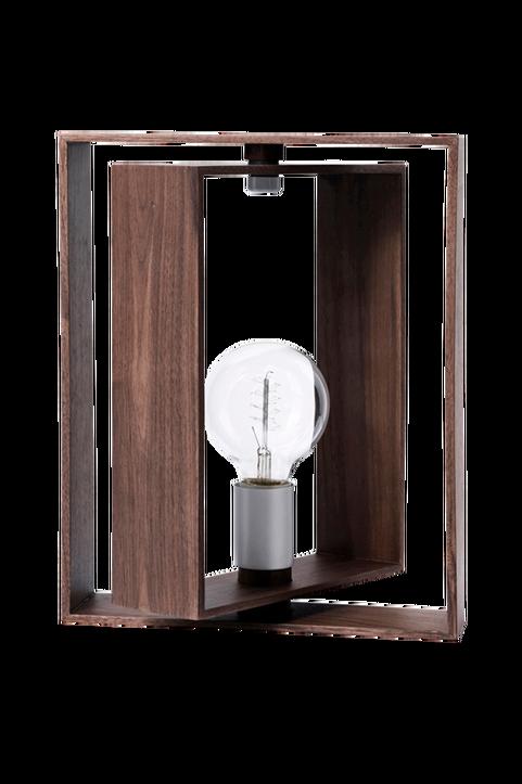 Bordslampa FRAME
