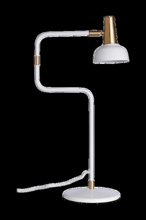 Bordslampa Ray