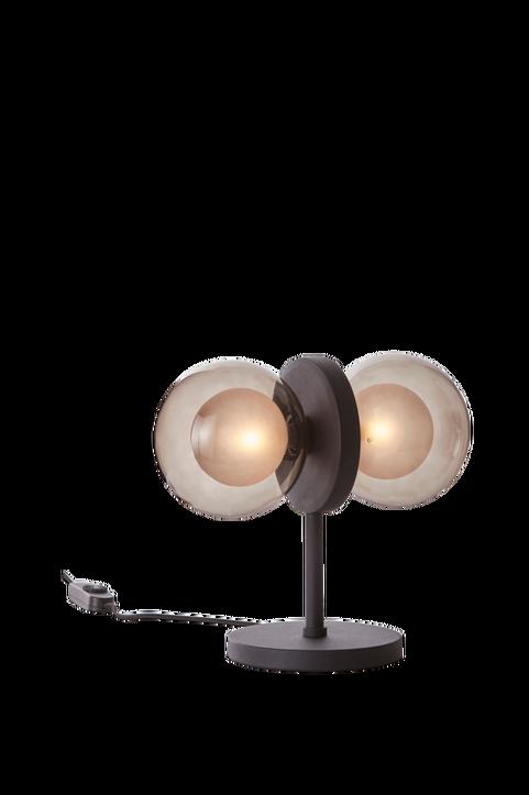 Bordslampa DISCUS 30