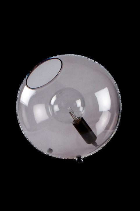 Bordslampa HOLLIE 35