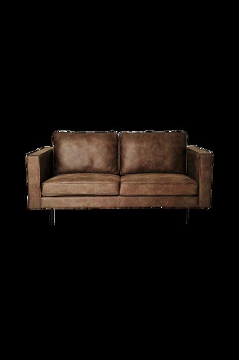 2,5 sits soffa Texas