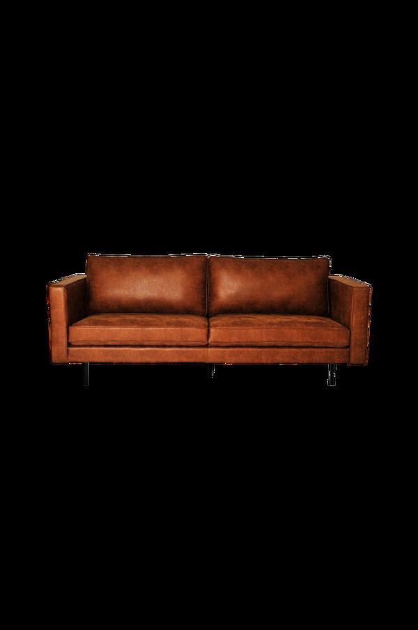 Bilde av 3-seter sofa Texas - 19627