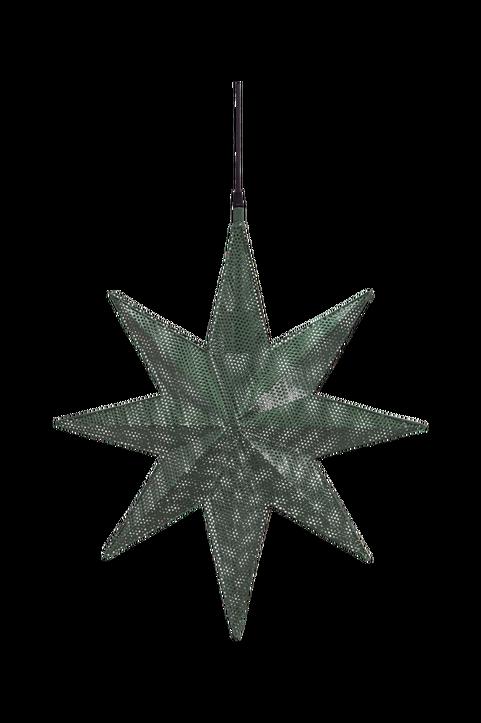 Julstjärna Capella 50 cm