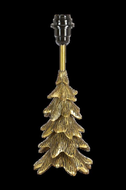 Lampfot Granen 29 cm