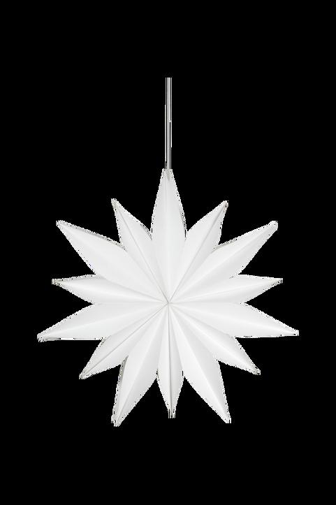 Julstjärna Sirius 60 cm