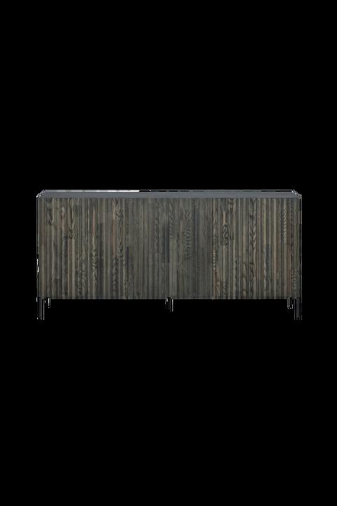 Sideboard Gravure