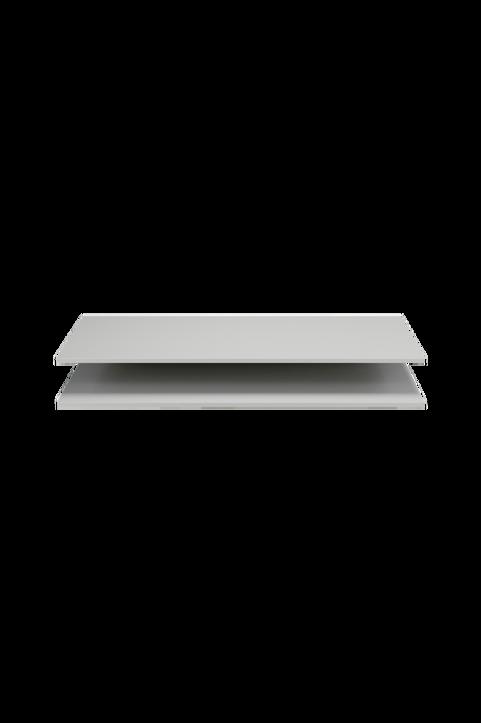 Hyllor Organize, 62cm