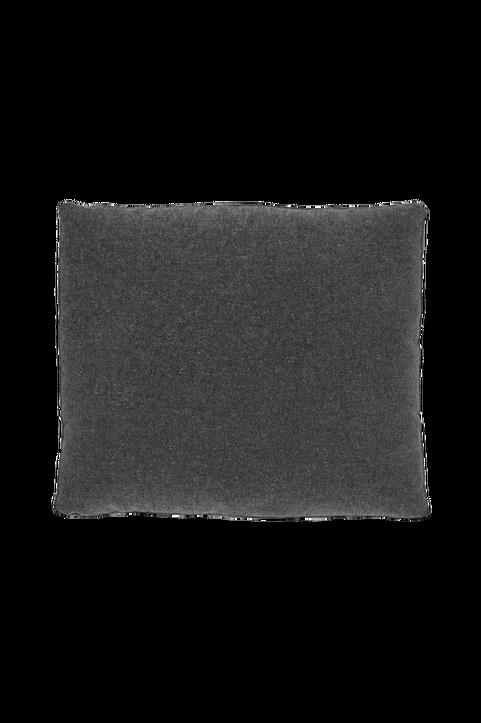Kudde Blok 60 x 70 cm