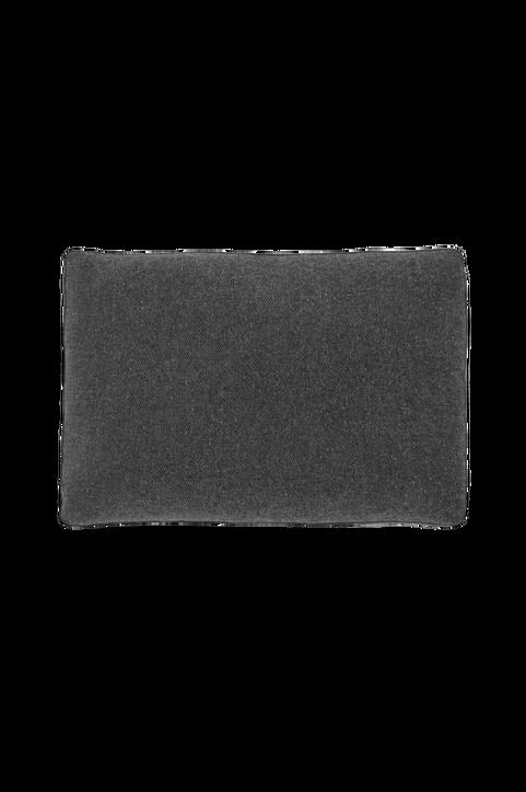 Kudde Blok 50 x 70 cm