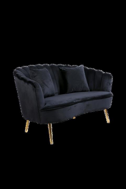 2-sits soffa King