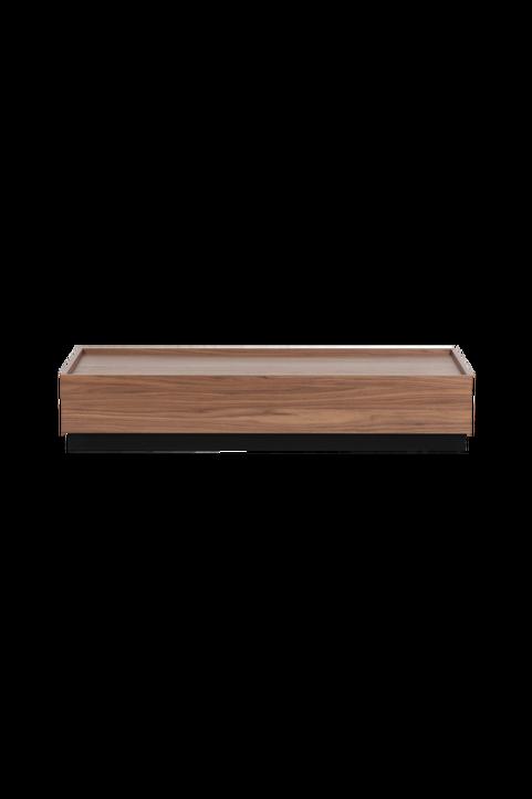 Soffbord Block  135x60