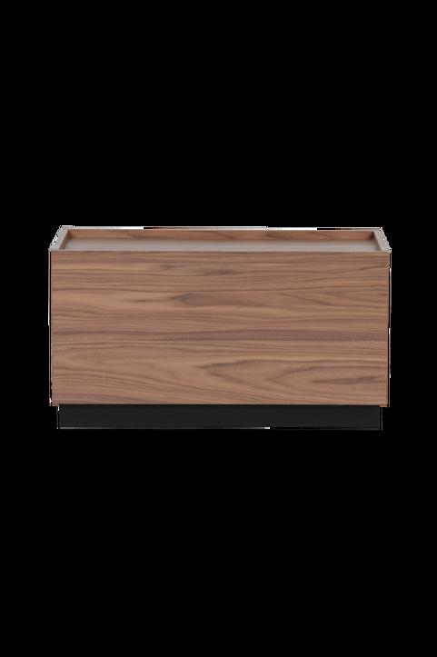 Soffbord Block  40x82