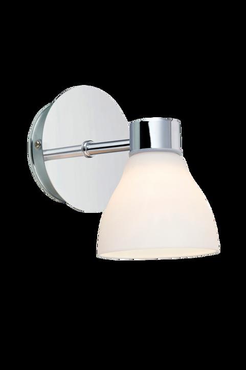 Vägglampa Cassis, 1 lampa