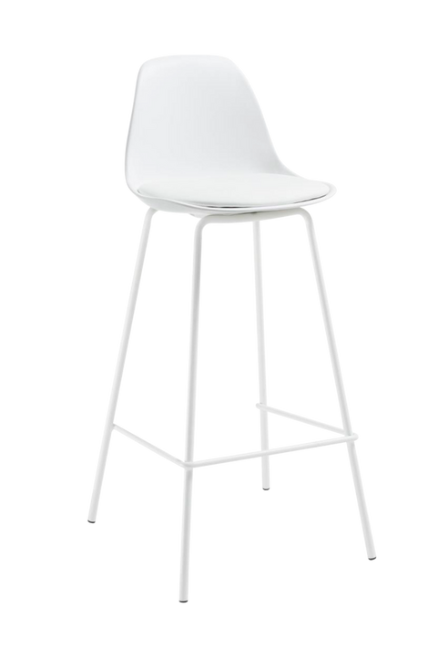 Barstol Brighter sitthöjd 65 cm