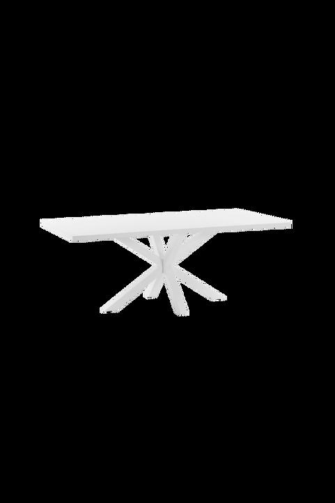 Bord Argo 180 cm