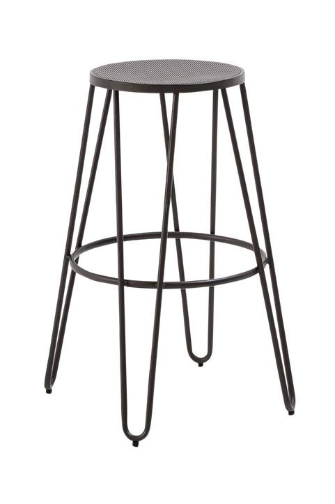 Barstol Madona sitthöjd 76 cm, 4-pack
