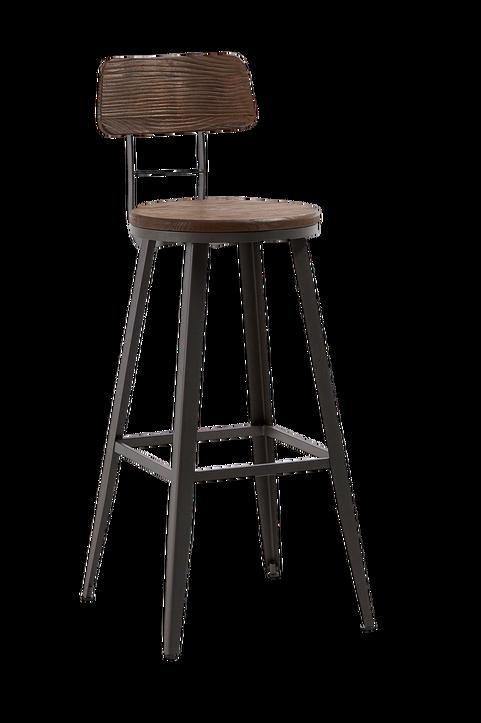 Barstol Rihana höjd 103 cm