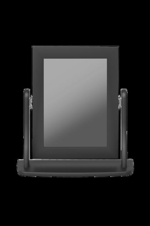 Spegel Barock m låda