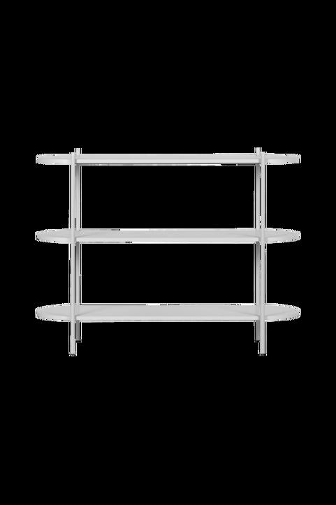 Sideboard Tender