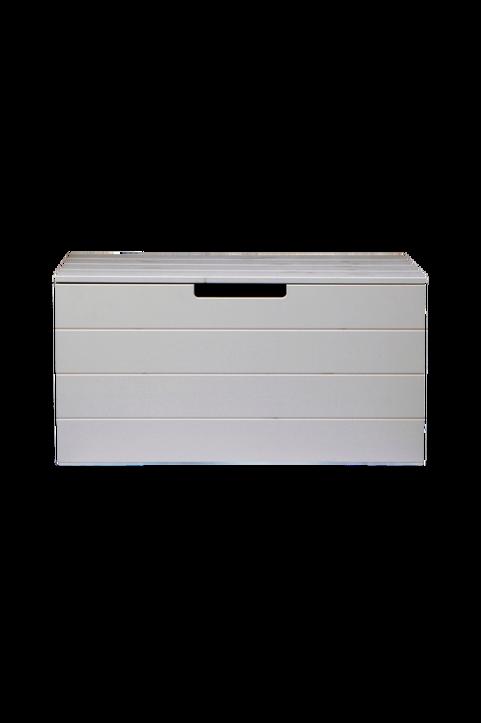 Fövaringsbox Keet
