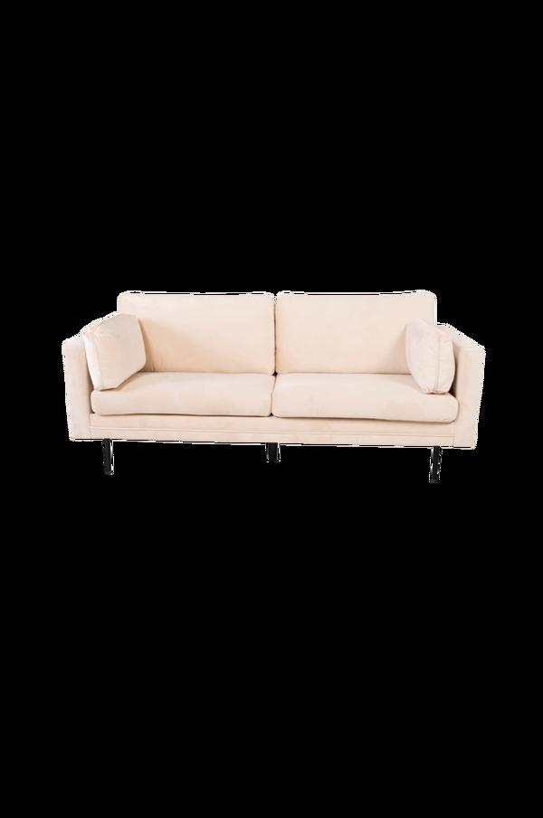 Bilde av 3-seter sofa Boel - 30151