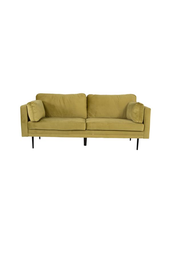 Bilde av 3-seter sofa Boel - 19627
