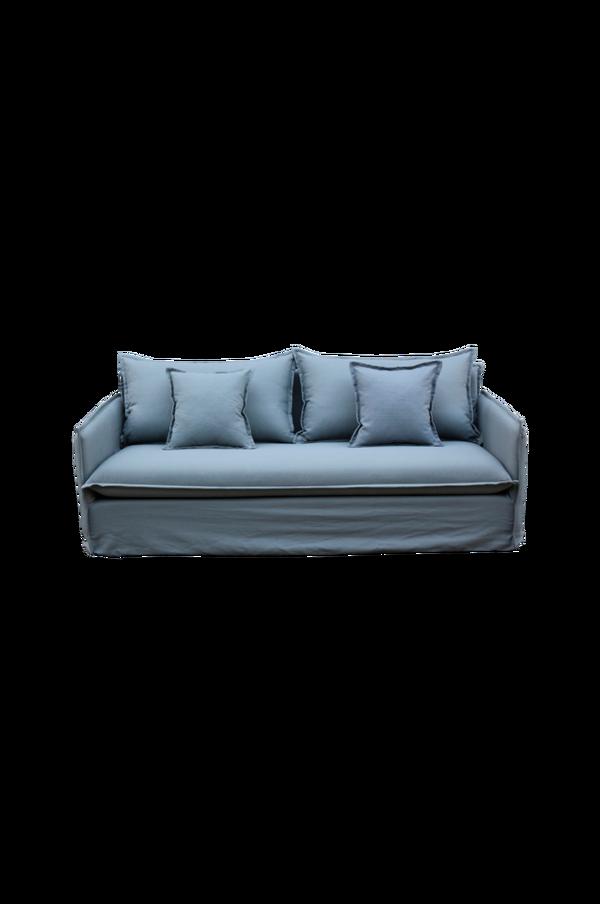 Bilde av 3-seter sofa Niki - 19627