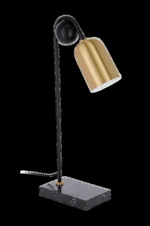 Bordslampa Natsumi