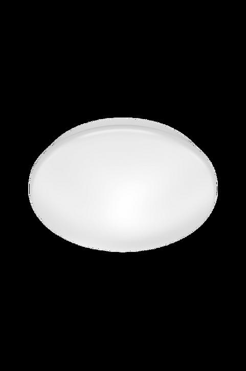 CL200 Plafond LED 6W 2700K
