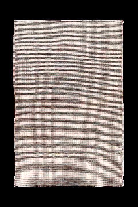 Kelimmatta Hobbs 140x200