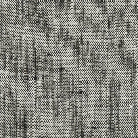 Duk Linn 140x260 cm