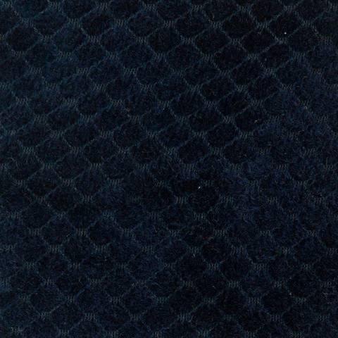 Duk Romby Duk 135x350 cm