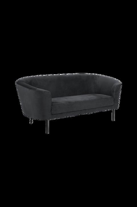 2-sits soffa Biloxi , 200 cm