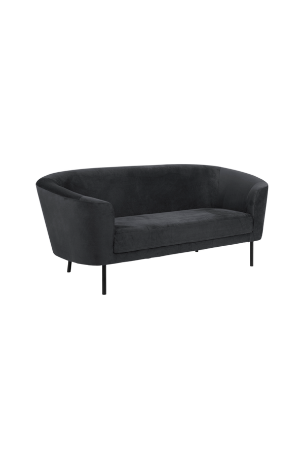 Bilde av 2-seters sofa Biloxi, 200 cm - 19627