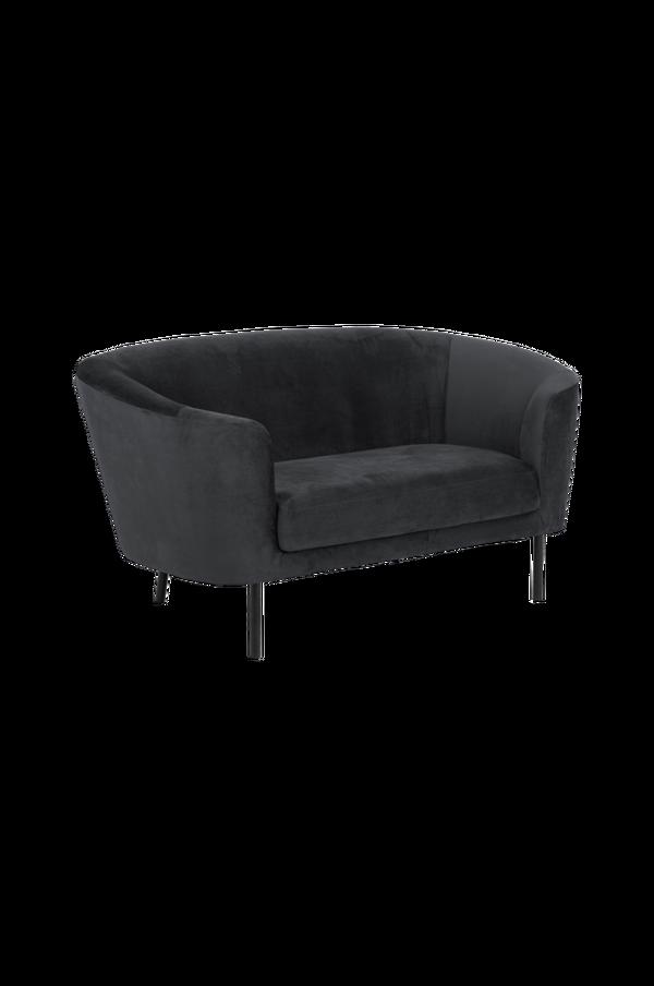 Bilde av 2-seters sofa Biloxi, 160 cm - 19627