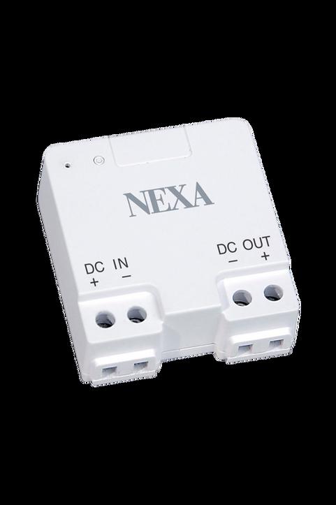 LDR-075 Dimmer för LED 12-24V