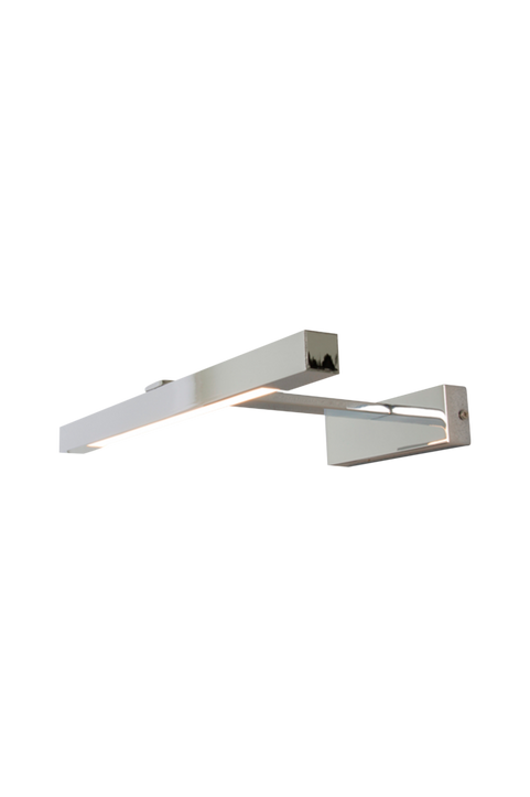 Badrumslampa LED Lucca