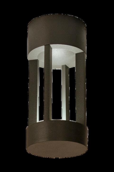 Utomhuslampa LED Fyr