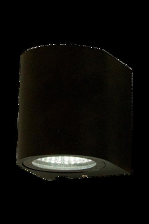 Utomhuslampa LED Union
