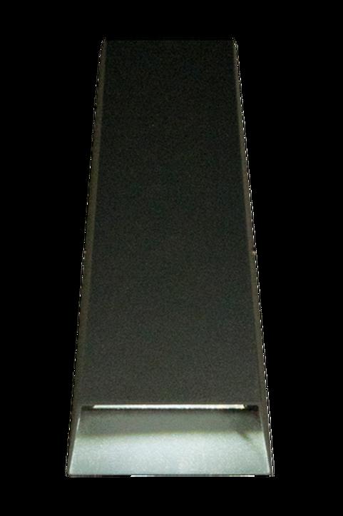 Utomhuslampa LED Rigel