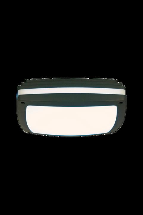 Utomhuslampa LED Quadro