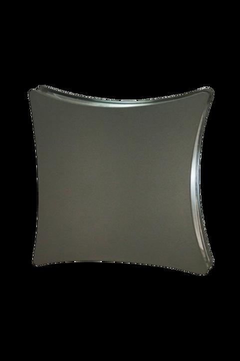 Utomhuslampa LED Pad