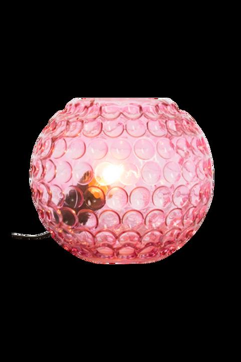 Bordslampa Sigrid